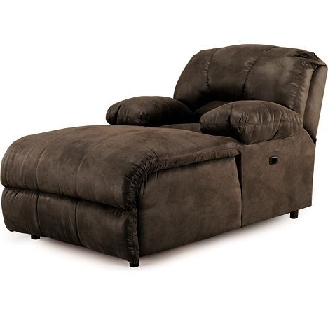 Widely Used Oversized Chaise Lounge Chairs Pertaining To Decor Of Chaise Lounge Chair Indoor Indoor Oversized Chaise Lounge (View 15 of 15)