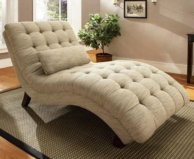 Widely Used Oversized Chaise Lounge Indoor Chairs Throughout Oversized Chaise Lounge Indoor Incredible Sooprosports Com (View 15 of 15)