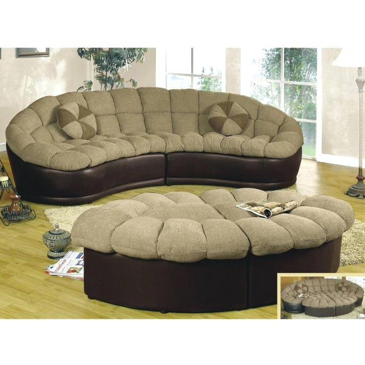 Widely Used Overstock Sectional Sofas With Regard To Elegant Sectionals Ezpassclub Overstock Sectional Sofas Overstock (View 10 of 10)