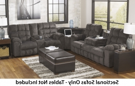 Widely Used Pensacola Fl Sectional Sofas Intended For Images Of Signature Designashley Acieona 58300 89 77  (View 10 of 10)