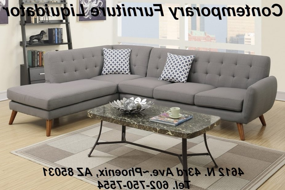 Widely Used Phoenix Arizona Sectional Sofas Throughout Sectional Sofas Phoenix Arizona Krause's Sofa Factory Locations (View 10 of 10)