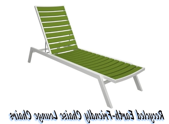 Widely Used Plastic Chaise Lounge Chairs For Outdoors With Regard To Popular Of Plastic Lounge Chairs Plastic Chaise Lounge Chairs (View 14 of 15)