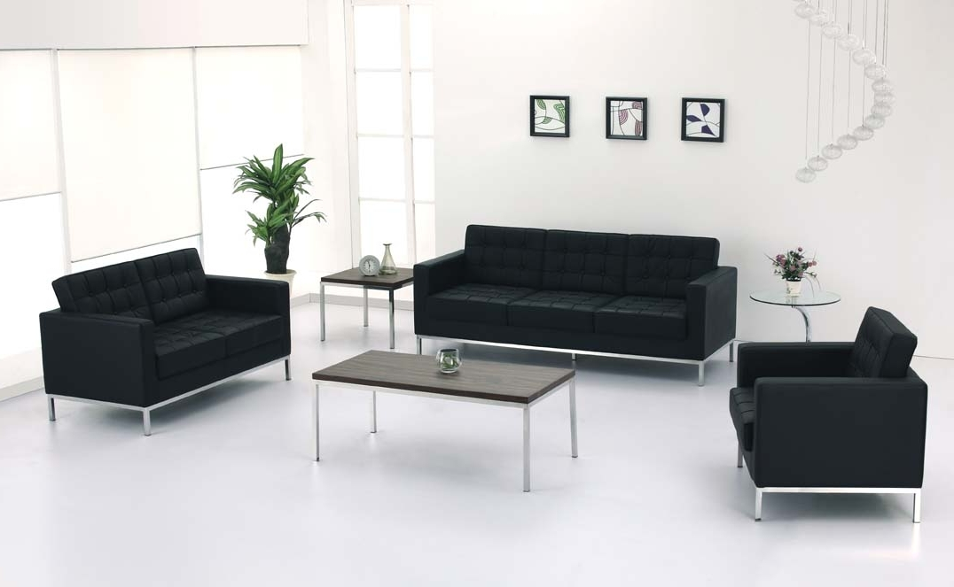 Widely Used Quality Sofas & Loveseats – Ht Interiors In Florence Sofas And Loveseats (View 4 of 10)