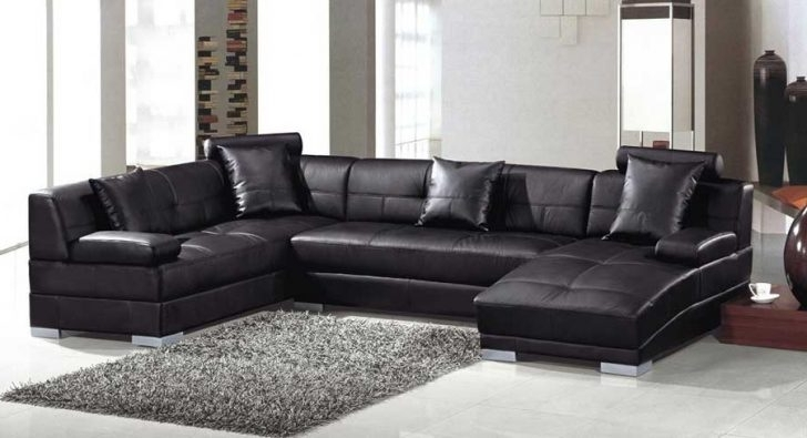 Widely Used Sectional Couches With Chaise For Sectional Couch With Chaise Lounge – Leola Tips (View 15 of 15)