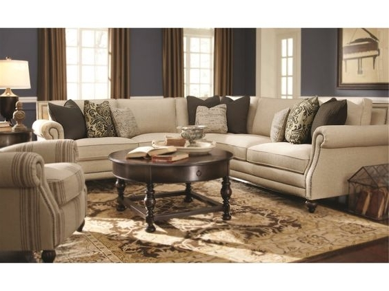 Widely Used Sectional Sofa Design: Sample Sectional Sofas Cincinnati Sofas In Within Dayton Ohio Sectional Sofas (View 10 of 10)