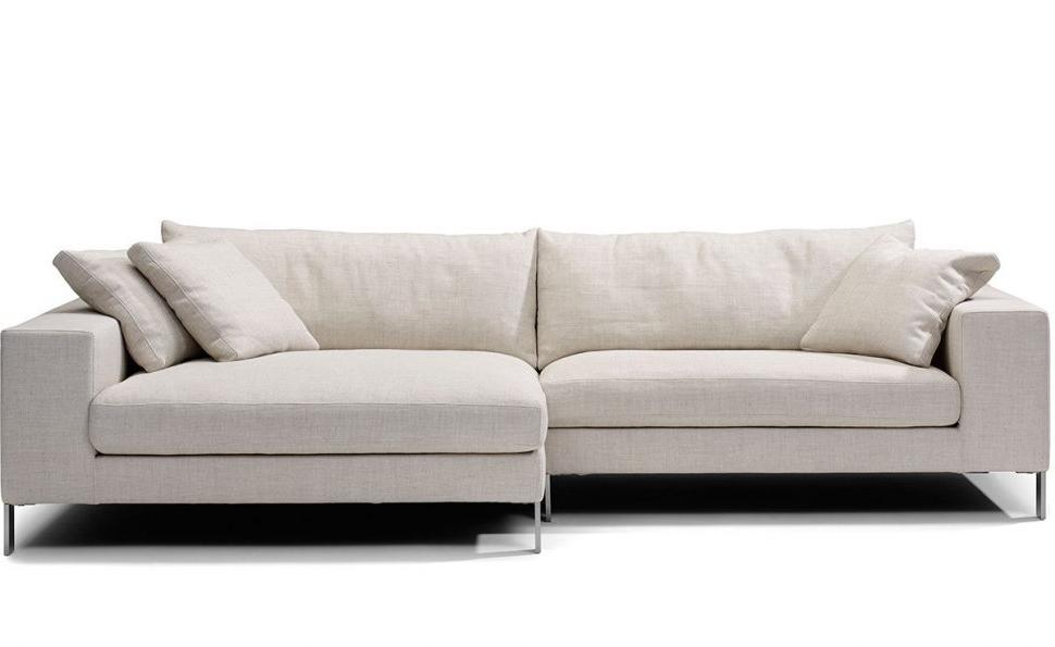 Small Modular Sectional Sofa Bargain Modular Sectional