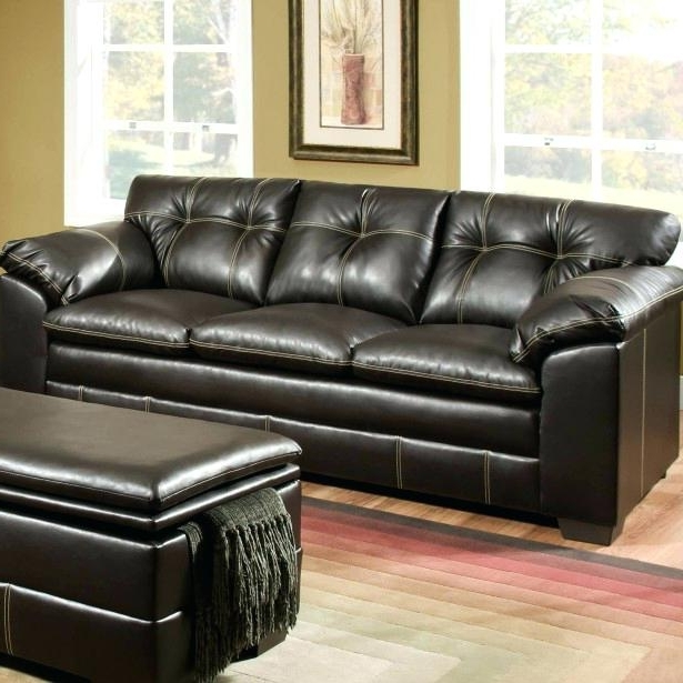 Widely Used Sectional Sofas Greenville Sc Good And Exciting Faux Leather Sofa Intended For Greenville Sc Sectional Sofas (View 10 of 10)