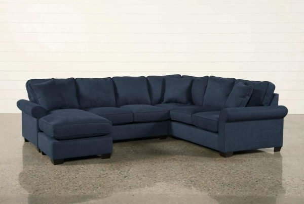 10 Best Ideas Of Kijiji Mississauga Sectional Sofas