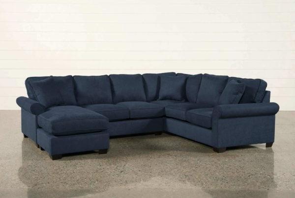 Widely Used Sectional Sofas : Sectional Sofas Ottawa – Kijiji Ottawa Sofa With Regard To Kijiji Mississauga Sectional Sofas (View 8 of 10)
