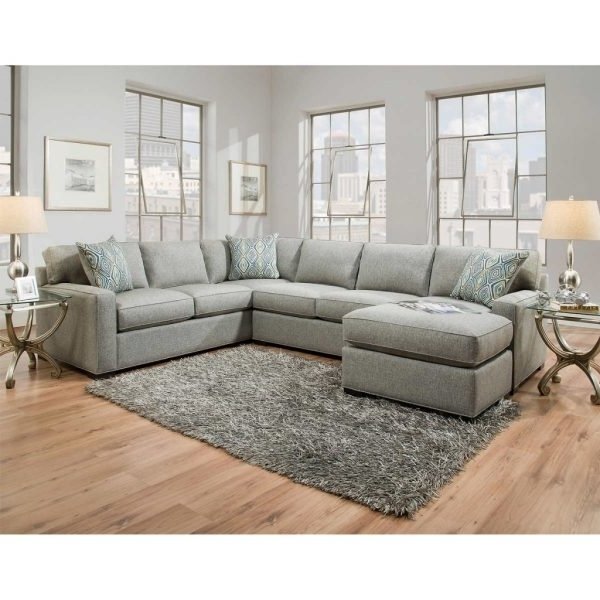 Widely Used Sectional Sofas: The Most Popular Best Affordable Sectional Sofa Regarding Tampa Fl Sectional Sofas (View 10 of 10)