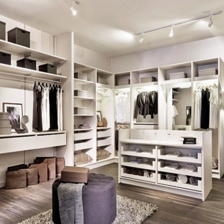 Widely Used Signature Wardrobes Within Home – Signature Kitchen (View 15 of 15)
