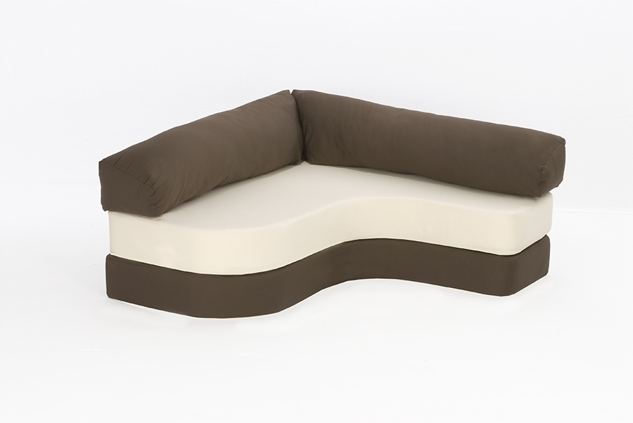 Widely Used Sofa Bed Chairs And Sofa Bed Chair Bed Corner Sofa Available In Intended For Corner Sofa Chairs (View 10 of 10)