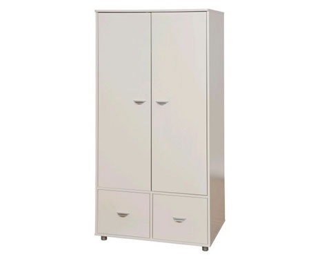 Widely Used Stompa Wardrobes Within Wardrobes For Children And Furniture For Kids Rooms From Stompa (View 15 of 15)