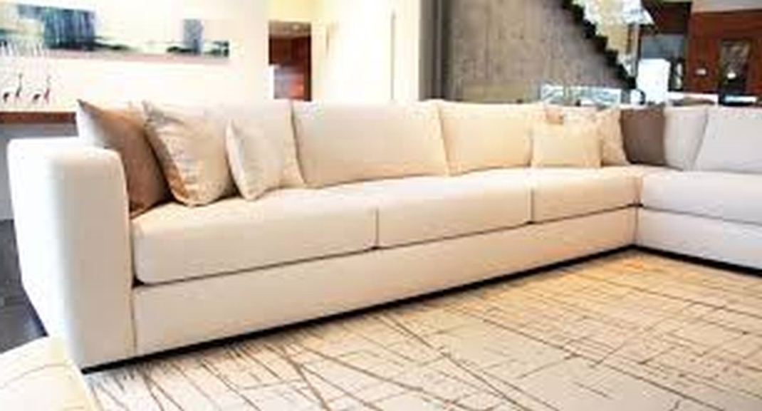 Widely Used Vancouver Sectional Sofas Intended For Sectional Sofa (View 10 of 10)