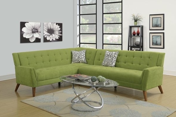 Willow Colored Sectional Brand (furniture) In Visalia, Ca – Offerup Intended For 2017 Visalia Ca Sectional Sofas (View 6 of 10)
