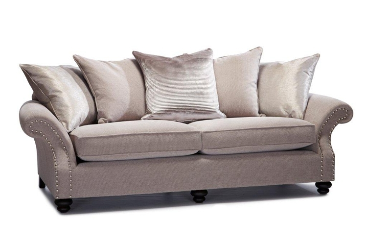 Windsor Sofa – Sofa & Sofa Bed Factory With Regard To Most Current Windsor Sofas (View 10 of 10)