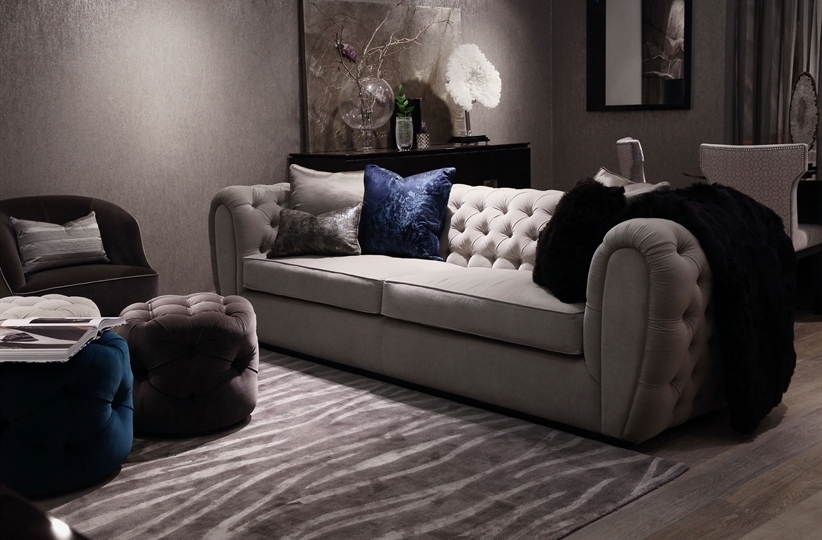 Windsor – Sofas & Armchairs – The Sofa & Chair Company Throughout Most Recent Windsor Sofas (View 9 of 10)