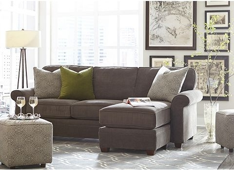 Wonderful Sectional Sofa Design Havertys Sofas Green White With Latest Havertys Sectional Sofas (View 10 of 10)