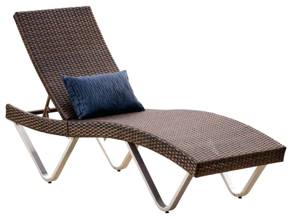 Wooden Chaise Lounge Plans Full Size Of Wood Pallet Lounge Chair In Trendy Chaise Outdoor Lounge Chairs (View 15 of 15)