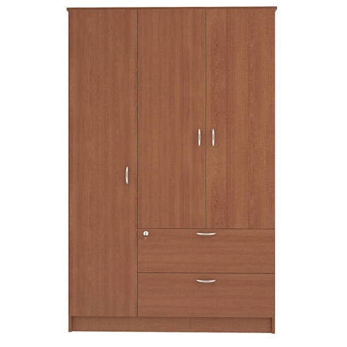 Wooden Furniture In Wooden Wardrobes (View 11 of 15)