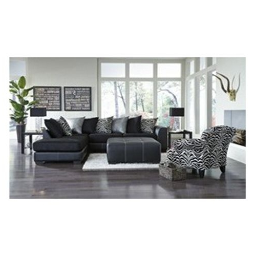 Woodhaven 7Pc Jasper Living Room Collection (View 9 of 10)