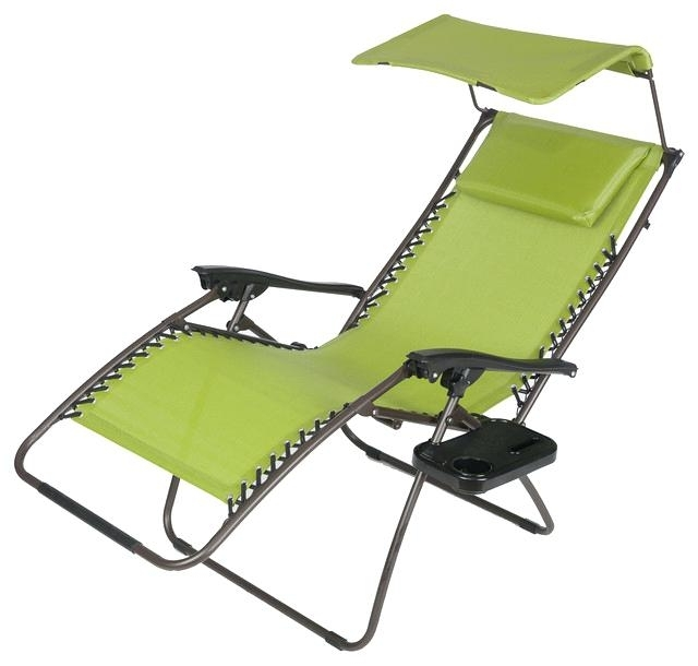 Zero Gravity Chaise Lounge Chairs Intended For Well Known Zero Gravity Outdoor Chair Best Chairs Reclining Patio In – Obschenie (Gallery 6 of 15)