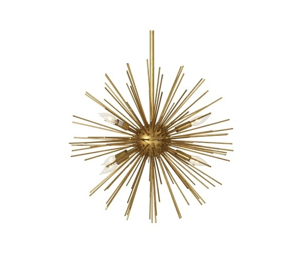 2017 Mini Sputnik Chandeliers Regarding Sputnikgoldchandeliersmall23In E1451512569226 For Brilliant House (View 1 of 10)