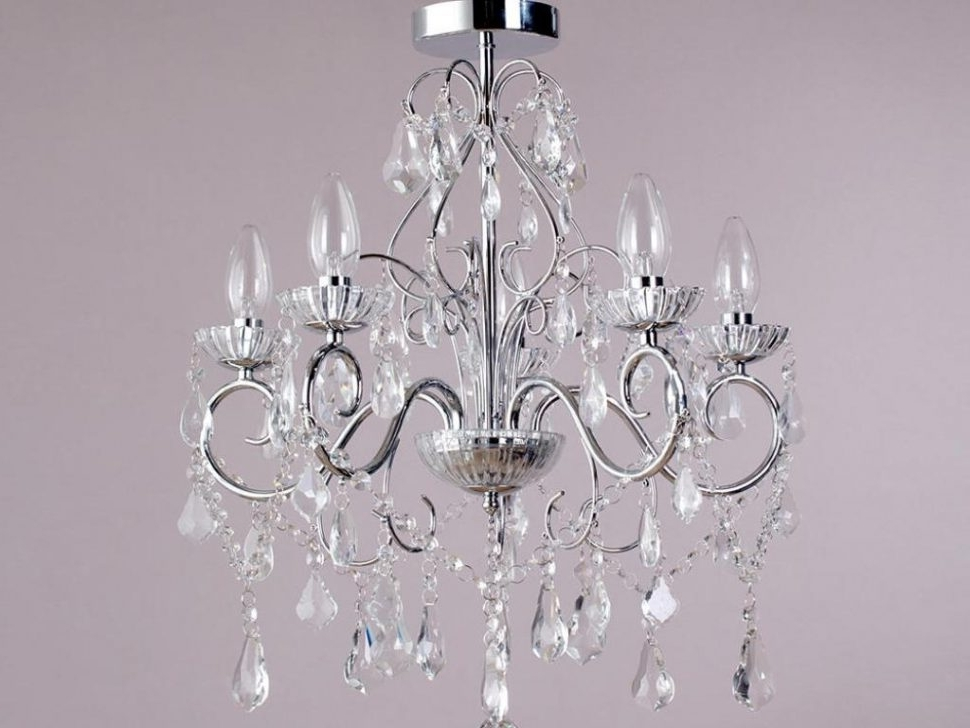 2018 Glass Chandelier Category : Murano Glass Chandelier Glass Ball For Small Glass Chandeliers (View 1 of 10)