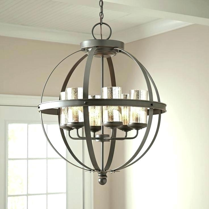 2018 Wayfair Semi Flush Lighting Lighting Birch Lane Chandelier Reviews Throughout Wayfair Chandeliers (View 1 of 10)