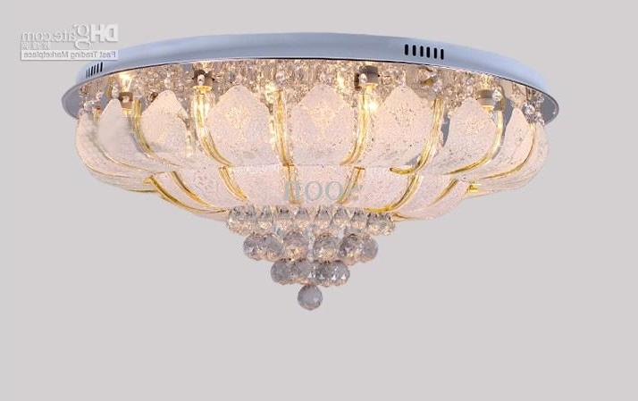 50 Elegant Gallery Of Remote Control Chandelier – Furniture Home Pertaining To Well Known Remote Controlled Chandelier (View 1 of 10)