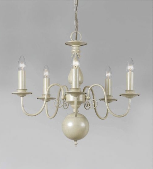 Antique Inside Favorite Flemish Brass Chandeliers (View 1 of 10)