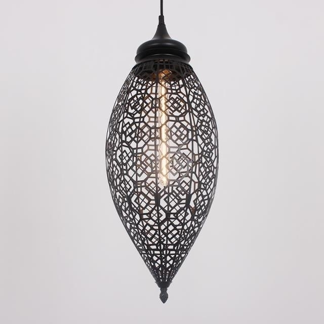 Asian Chandeliers Within Most Popular Asian Chandeliers Style Chandelier Lighting Bellacor Pertaining To (View 9 of 10)