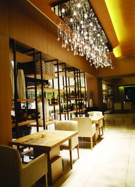 Aurora, Aurora Inside Well Known Restaurant Chandeliers (View 10 of 10)