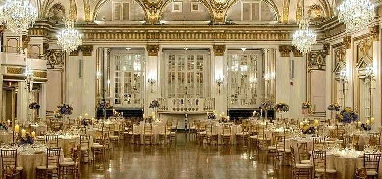 Ballroom Chandeliers S Hotel – Boscocafe With Most Current Ballroom Chandeliers (View 3 of 10)