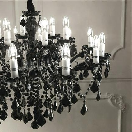 Best And Newest Florian Crystal Chandeliers With Florian Crystal Chandelier Ideal Lux Chandeliers For Bedrooms Uk (View 1 of 10)