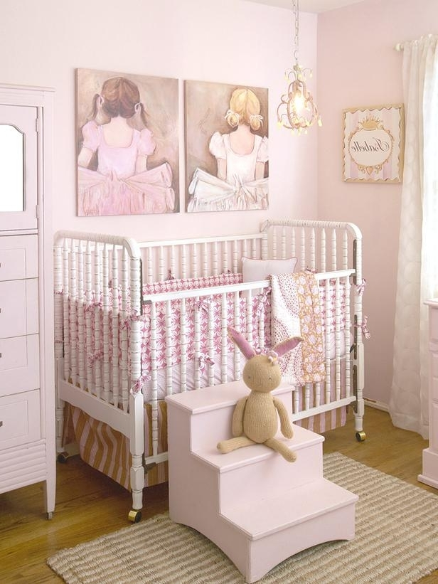 Best And Newest Mini Chandeliers For Nursery Throughout Mini Chandelier For Nursery – Buzzmark (View 2 of 10)
