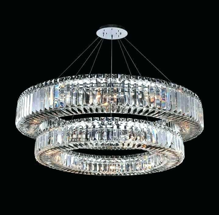 Best And Newest Modern Italian Chandeliers For Modern Italian Chandeliers As Well As Chandeliers Contemporary (View 1 of 10)