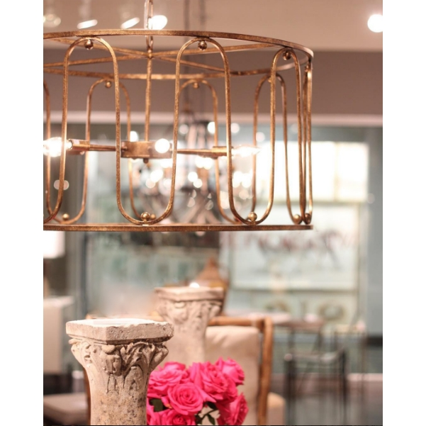 Candelabra, Inc (View 7 of 10)