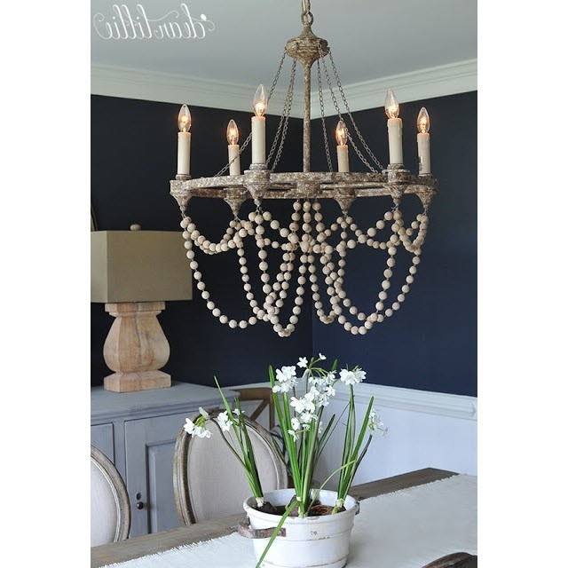 Candelabra, Inc (View 5 of 10)