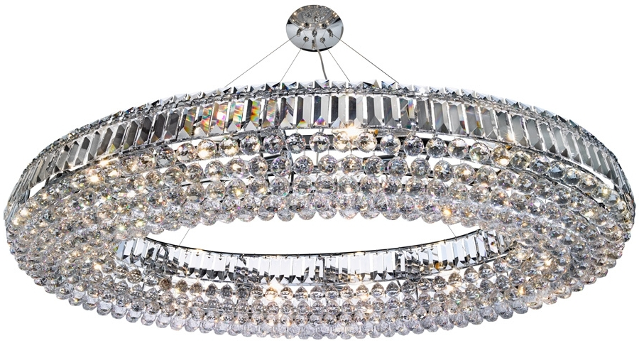 Chandelier: Amazing Extra Large Chandeliers Entryway Chandelier Regarding Fashionable Extra Large Chandelier Lighting (View 1 of 10)