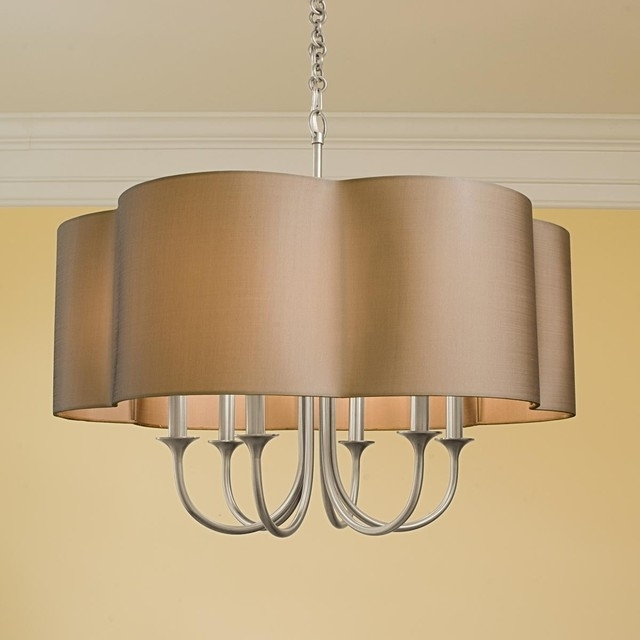 Chandelier Light Shades With 2017 Pretty Chandelier Light Shades Nice Decoration Lamp With Incredible (View 9 of 10)