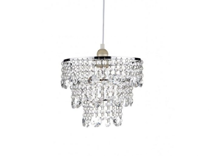 Chandelier Lighting : Wall Mounted Chandelier Lighting Dining Room For Recent Wall Mounted Mini Chandeliers (View 2 of 10)