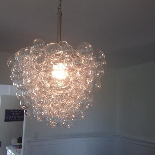 Chandeliers, Lighting Ideas (View 2 of 10)