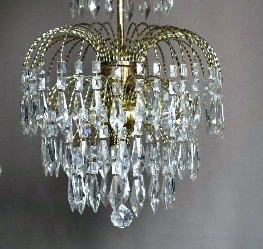 Best 10 of cheap faux crystal chandeliers cheap fake crystal chandeliers cheap fake crystal chandeliers 4 with regard to most up to date aloadofball
