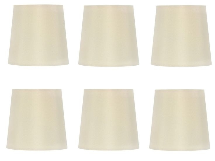Clip On Drum Chandelier Shades Regarding Best And Newest Clip On Lamp Shades Uk Breathtaking Mini For With Regard To (View 6 of 10)