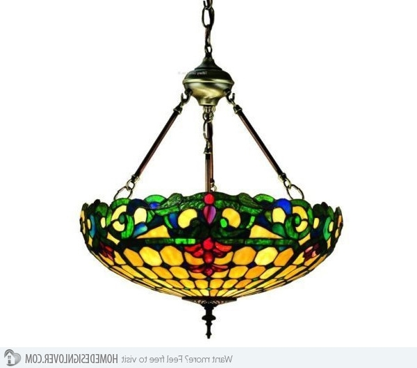 Coloured Glass Chandelier With Regard To Well Known Best Multicoloured Chandeliers Ideas On Design 92 Coloured Glass (View 5 of 10)