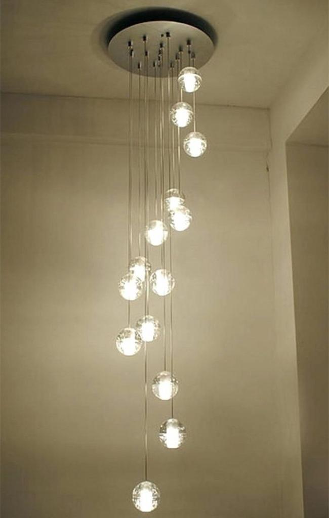 Costco Lighting Chandeliers In Favorite Chandelier ~ Chandeliers ~ Chandelier Led Bulbs Costco Chandelier (View 3 of 10)