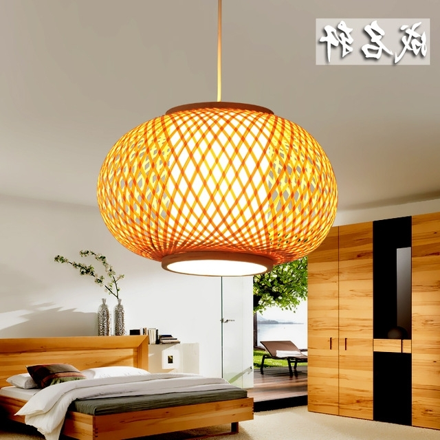Current Asian Chandeliers Style Chandelier Lighting Bellacor Pertaining To For Asian Chandeliers (View 6 of 10)