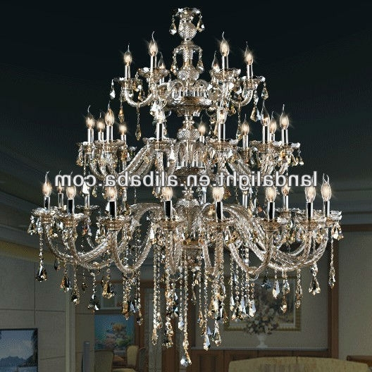 Current Egyptian Crystal Chandelier Intended For Egyptian Crystal Chandelier, Egyptian Crystal Chandelier Suppliers (View 5 of 10)