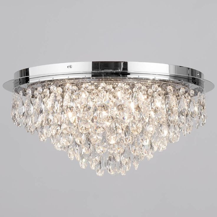 Current Low Ceiling Chandeliers In Amazing Best 25 Low Ceiling Lighting Ideas On Pinterest Ceiling (View 3 of 10)